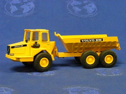 volvo-5350-articulated-dump-lintoy-LNT5350