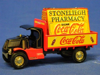 mack-ac-1920-truck-coca-cola-matchbox-yesteryear-MATYPC03-M