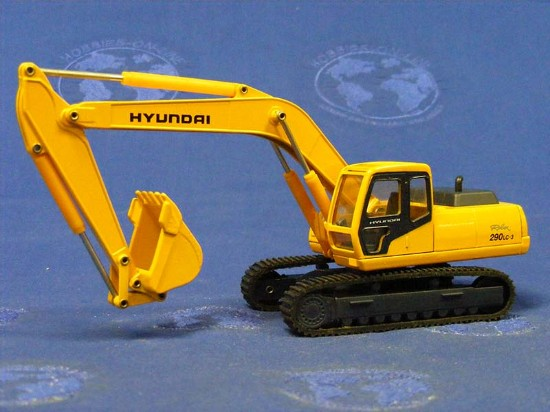 hyundai-robex-290lc-3-track-excavator--MSC107