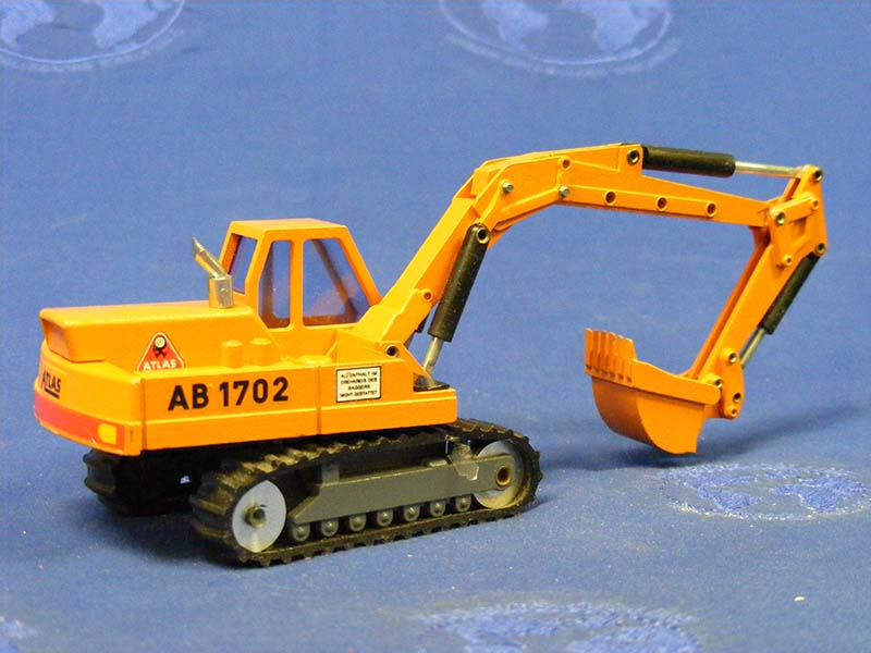 atlas-ab-1702-track-excavator-nzg-NZG104.1