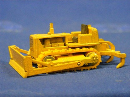 caterpillar-d4d-dozer-with-ripper-old-color-nzg-NZG120.1
