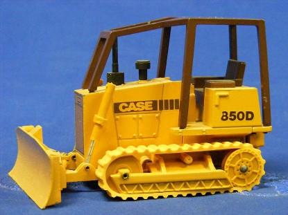 case-850d-dozer-nzg-NZG176.4