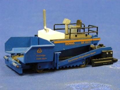 demag-paver-blue-volker-stevin-nzg-NZG231.2
