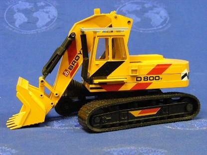broyt-d800t-track-shovel-nzg-NZG329
