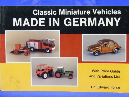 german-class-miniature-vehicles--BKS02518