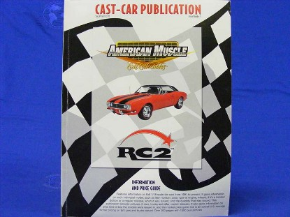 american-muscle-car-information-price-guide--BKSAMMU