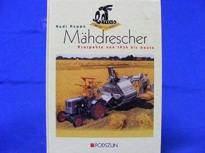 claas-mahdrescher-german-claas-combines-1934---BKSPOD189
