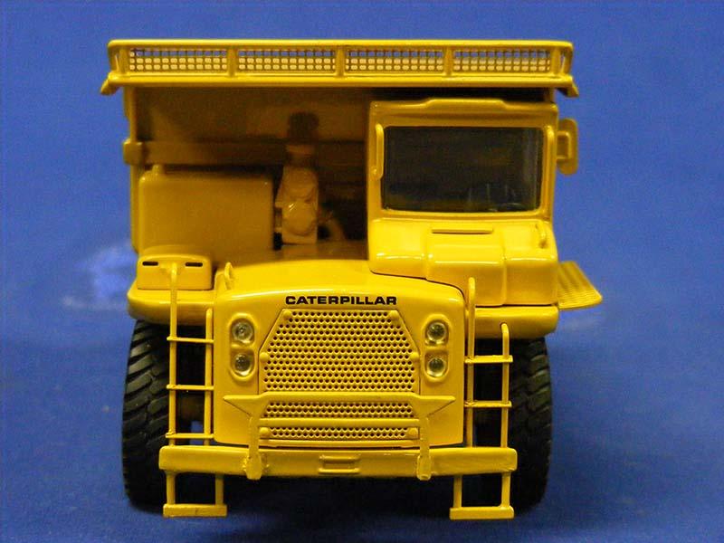cat-769b-dump-truck-b-version--classic-construction-CCMCAT769B