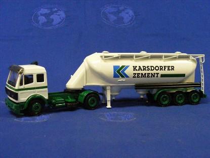 mb-bulk-cement-tanker-karsdorfer-zement-conrad-CON3014K