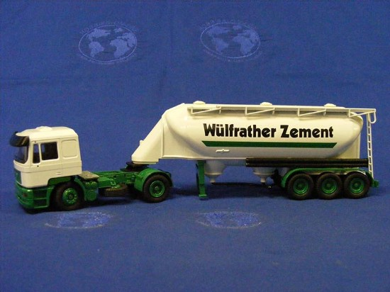 man-semi-bulk-cement-wulfrather-zement-conrad-CON6114.03