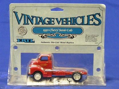 chevy-1950-semi-tractor-ertl-ERT2625
