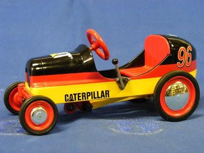 diecast-model-pedal-car-racer-norscot-NORPCR