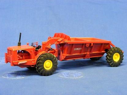 heiliner-2c800-bottom-dump-yellow-wheels--emd-series-n-EMDN153