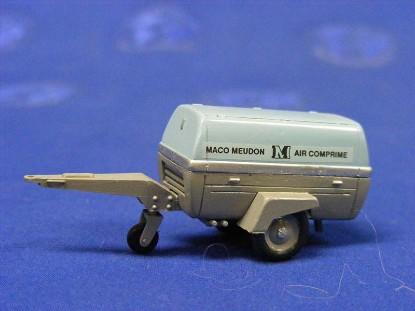 maco-meudon-sirius-35cv-compressor-1969-atm-ATM03