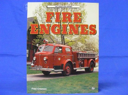fire-engines-by-crisnon--BKS124440