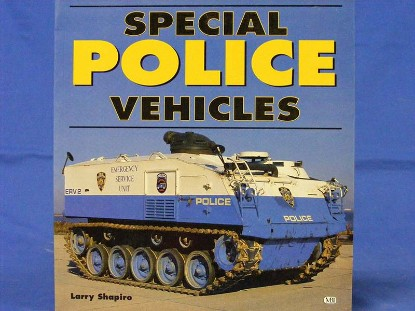 special-police-vehicles--BKS128962