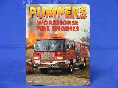 pumpers-workhorse-fire-engines--BKS128966