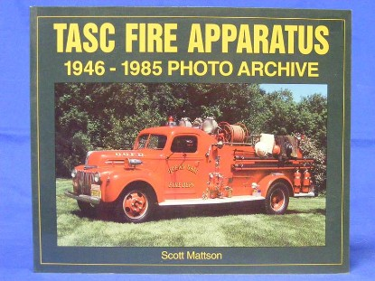 tasc-fire-apparatus-1946-85-photo-archive--BKS134606