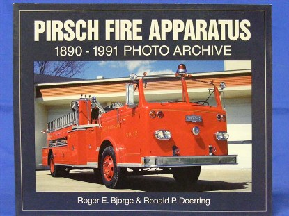 pirsch-fire-apparatus-1890-1991--BKS135245