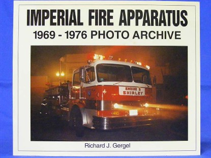 imperial-fire-apparatus-1969-1976--BKS135918