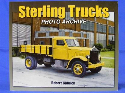 sterling-trucks-photo-archive--BKS181112