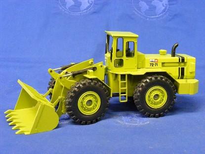 terex-gm-72-71-wheel-loader-conrad-CON2410.1