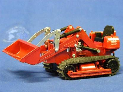 komatsu-d20qf-track-loader-diapet-DIAK-31