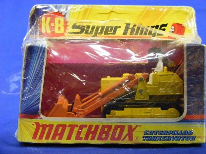 caterpillar-977-traxcavator-matchbox-king-size-MATK-8