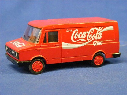 daf400-van-coca-cola-by-lion-car--MSC50