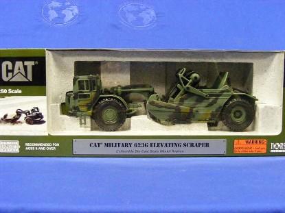 caterpillar-623g-scraper-military-camouflage-norscot-NOR55112