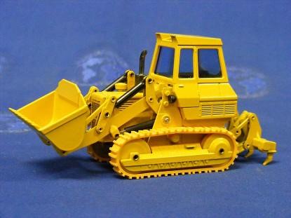 caterpillar-955-track-loader-with-ripper-nzg-NZG115.1