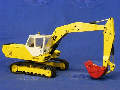 jcb-807b-track-excavator-nzg-NZG141.1