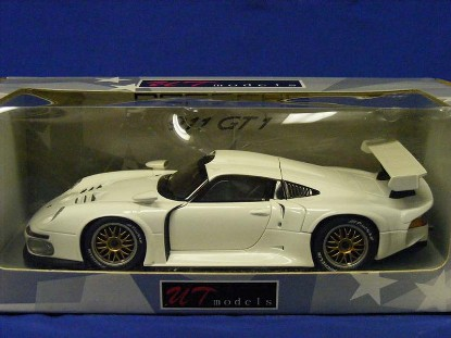 1996-porsche-911-gt1--white-ut-limited-UTL21815