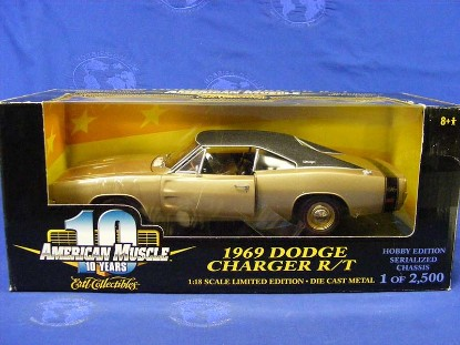 1969-dodge-charger-r-t--gold-ertl-ERT36431