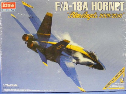 f-a--18a-hornet-blue-angels-academy-hobby-model-kits-AHM12424