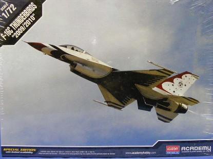 f-16c-thunderbirds-academy-hobby-model-kits-AHM12429
