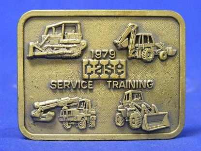 belt-buckle--case-1979-service-training--BBC-02