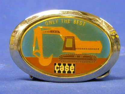 belt-buckle--case-only-the-best--BBC-05