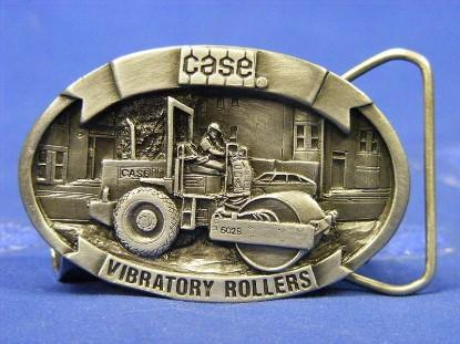 belt-buckle--case-vibratory-rollers--BBC-06