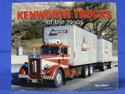 kenworth-trucks-of-the-1950-s--BKS196310