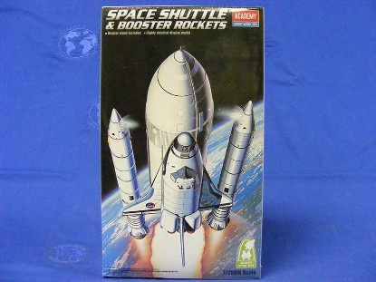space-shuttle-booster-rockets-academy-hobby-model-kits-AHM1639