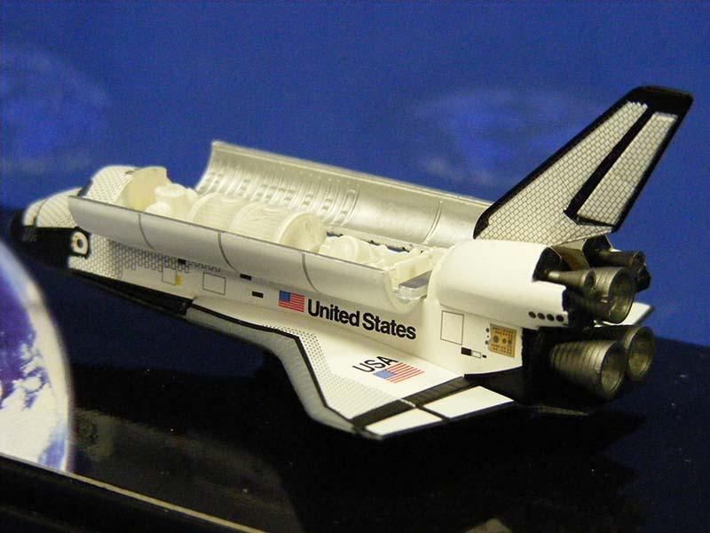 nasa-space-shuttle-challenger-dragon-DRA56214
