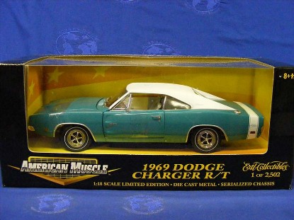 1969-dodge-charger-r-t-hemi-blue-white-ertl-ERT32524