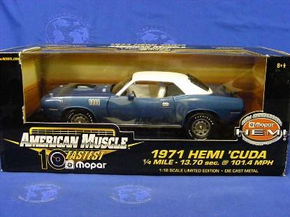 1971-hemi-cuda--blue-ertl-ERT33009