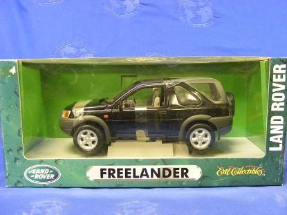 land-rover-freelander-black-ertl-ERT7897