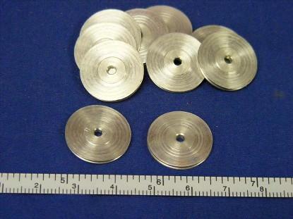 sheave-aluminum-18mm-x-2mm-hi-mo-bo-HMB5001010