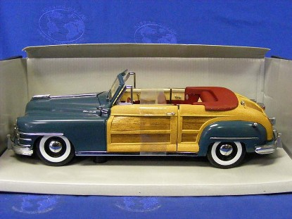 chrysler-town-country-1948-mil-blue-motor-city-classics-MCC5002
