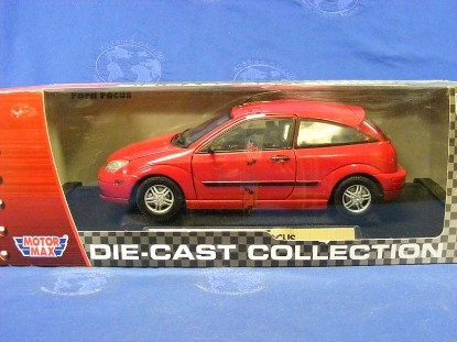 ford-focus-red-motormax-MMX73127R