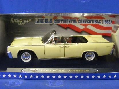 lincoln-continental-1963-yellow-ricko-ricko-RIC32122