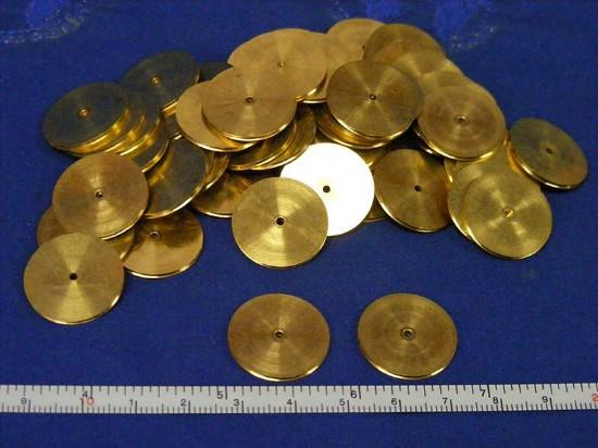 brass-sheaves-20mm-50--ycc-YCC644